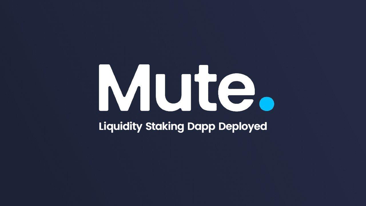 Liquidity Dapp.jpg