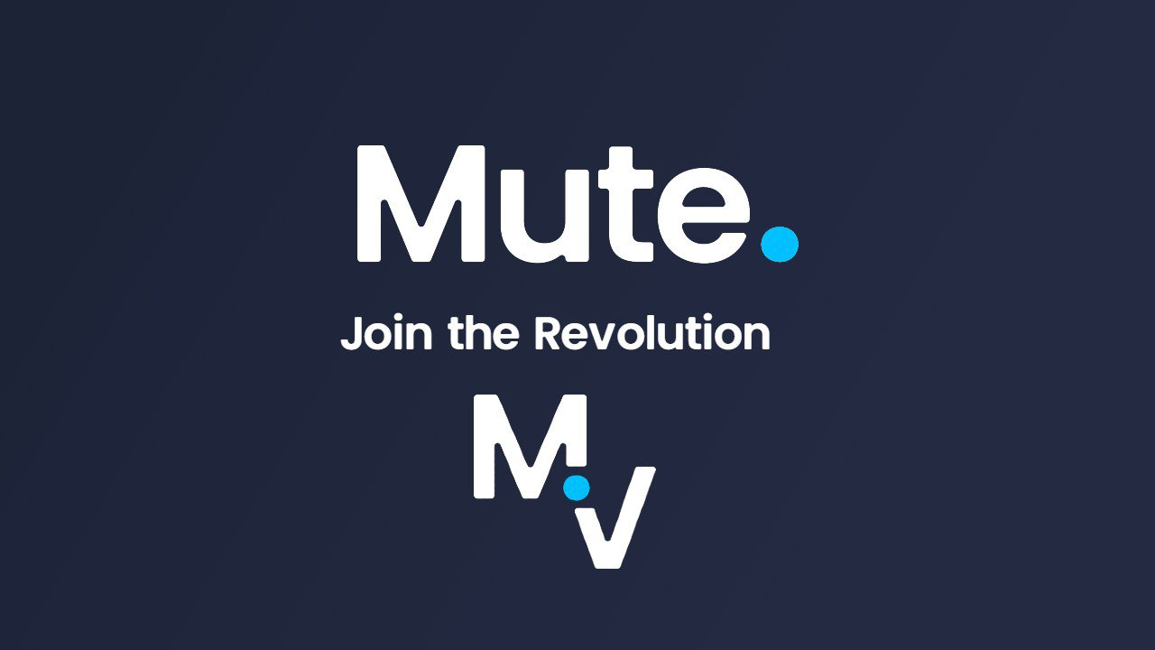 mute_voice_nix_nbt_rebrand.jpg