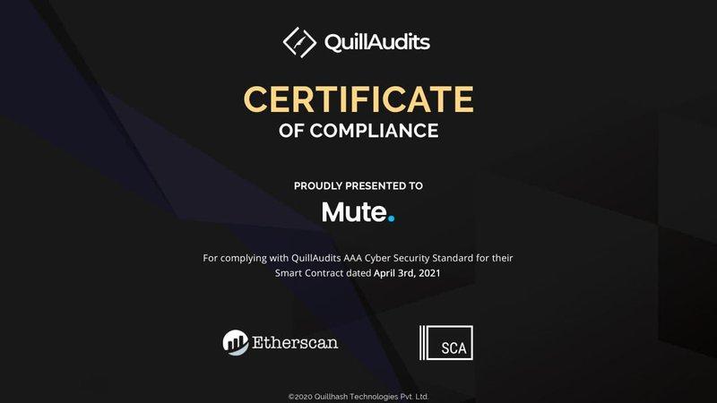 quillhash_certificate.jpg