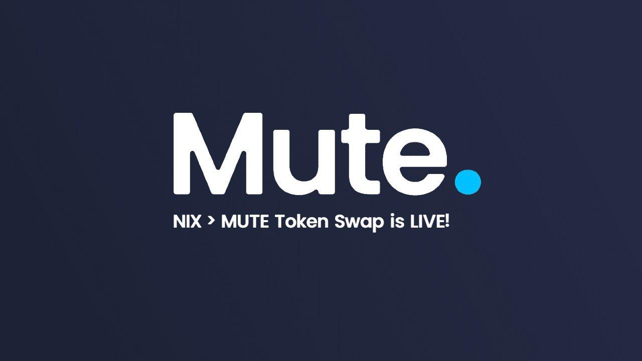 nix-to-mute-token-swap.jpg